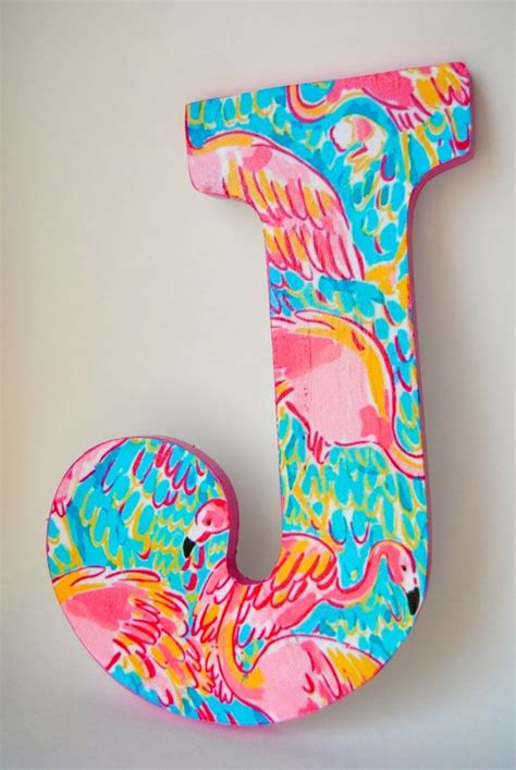 lilly pulitzer sorority letters 808 best images about the letter j on initials 23449 | 74a7bcf047a8d24329464a19820f3262 flamingo pattern lilly pulitzer prints