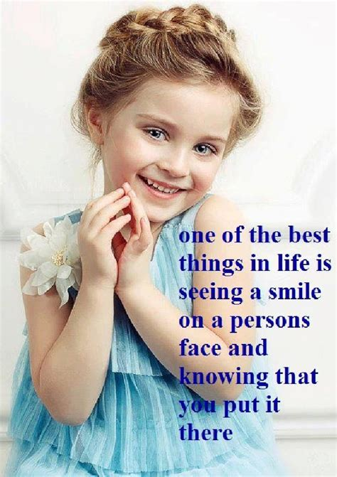Images With Quotes Baby Images With Quotes