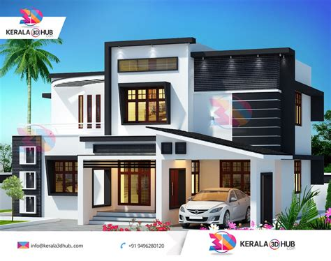 Indian Style House Plans 1200 Sq Ft Youtube