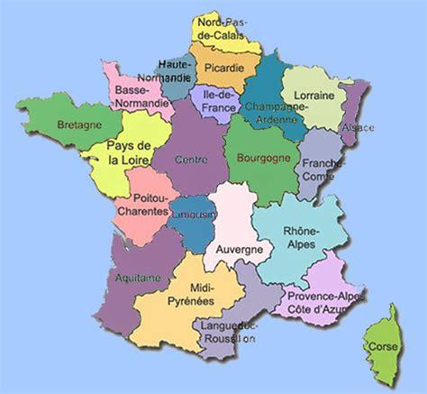 meteo parigi web int 233 rieur m 233 t 233 o en direct web 233 ras