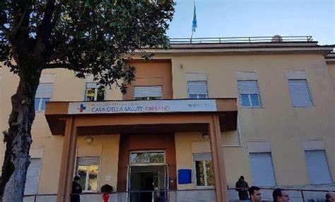 Ufficio Scelta E Revoca Ceprano Ex Saub Ufficio Chiuso Le Proteste Salgono Alle
