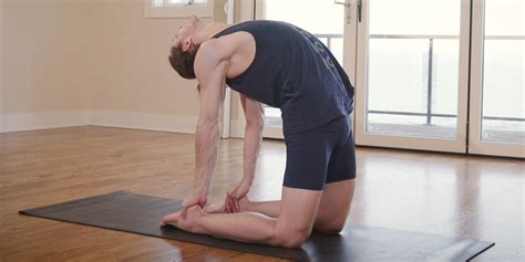 See more ideas about yoga sequences, yoga poses, yin poses. Advanced Yin Yoga Poses: Yin Isn't Just for Beginners