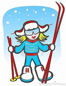 confessions of a chalet girl - lifeofyablon.com