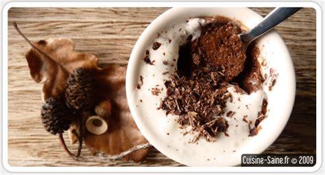 recette dessert jaune d oeuf la recette de mousse au chocolat sans jaune d oeuf ni beurre d aline cuisine saine sans