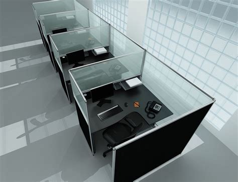 cloisons de bureau cloison de bureau