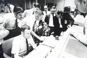 Primary Sources Apollo 13 - Pics about space
