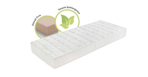 materasso sottovuoto materasso sottovuoto