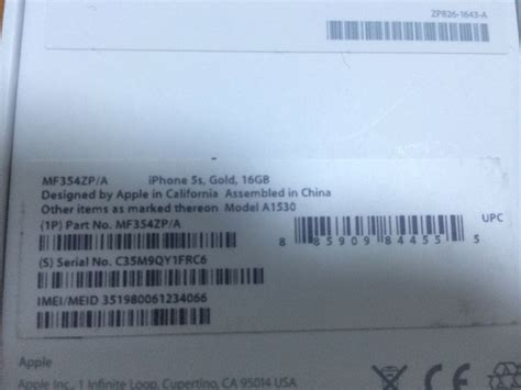 iphone 5 serial number wts iphone 4 and 5 new original and full unlocked Iphon