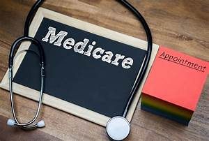 Cms Makes Changes To Medicare Benefit Policy Manual For