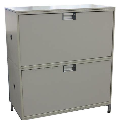 armoire de bureau armoire designe armoire de bureau a rideau vertical