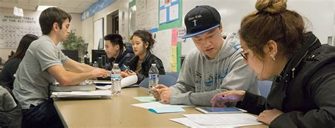 Are you interested in being tutored in your subject? Find a tutor at Highline College.