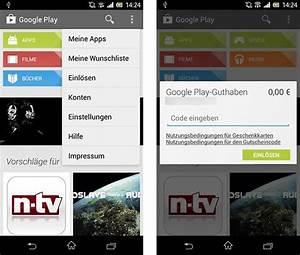 Play Store Kann Nicht Geöffnet Werden : google play reduzierte geschenkkarten ab heute bei media markt androidpit ~ Eleganceandgraceweddings.com Haus und Dekorationen