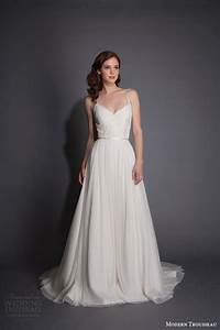 top 100 most popular wedding dresses in 2015 part 1 ball With spaghetti strap a line wedding dress