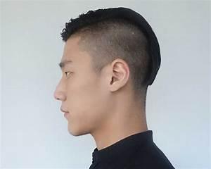 Demenz und Frauen – Verschiedene Frisuren für Männer ...