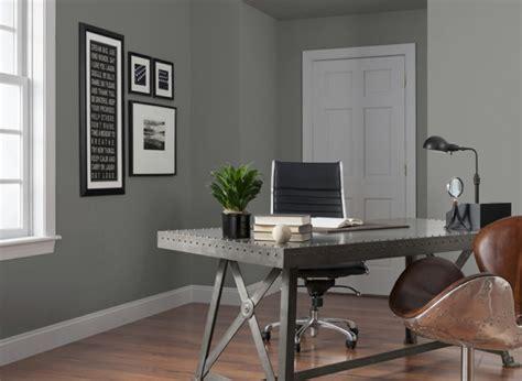 Moderne Wandfarben by Wandfarbe Grau Ist Der Neue Trend In Der Zimmergestaltung