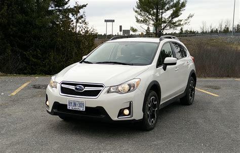 Subaru Crosstrek Forum by 2014 Crosstrek Forum Html Autos Post