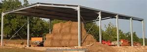 Abri En Kit : abris agricoles tous les fournisseurs abri agricole ~ Premium-room.com Idées de Décoration