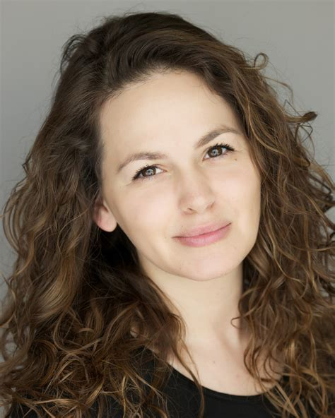 Giovanna Fletcher (Author of Billy and Me)