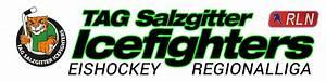 Tag Salzgitter Lebenstedt : eishalle tickets tag salzgitter icefighters ~ Watch28wear.com Haus und Dekorationen