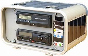 Digitaler Tachograph Auslesen : schulung digitaler tachograph a g fahrschul akademie gmbh ~ Kayakingforconservation.com Haus und Dekorationen