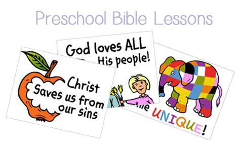 87 best images about preschool bible lessons on 858 | 03b4defefdbe62fac99fb712d6f6f275