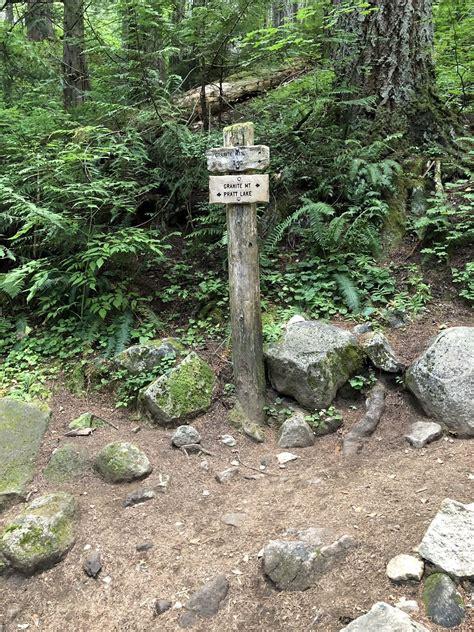 granite mountain trail washington alltrails