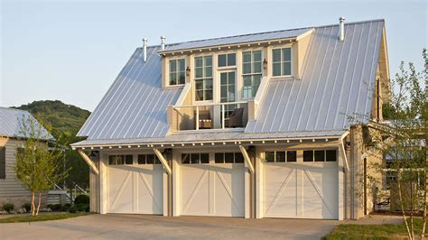 Southern Living Garage Plans by Garage Plans House Plans Southern Living House Plans