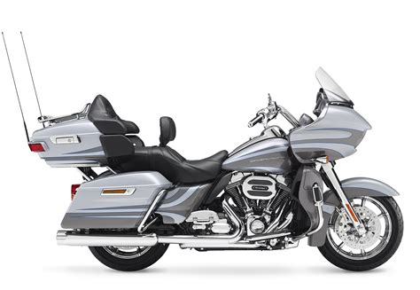 Harley Davidson Cvo Road Glide Backgrounds by 2016 Harley Davidson Cvo Road Glide Ultra Motorbike Bike