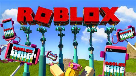 Roblox Ecosia