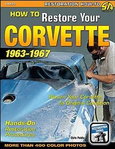 1966 Chevy Repair Shop Manual Reprint Impala Caprice