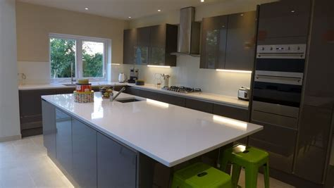 Kitchen Lighting And Electrics  Style Within