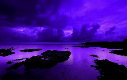Backgrounds Violet Definition Purple Desktop