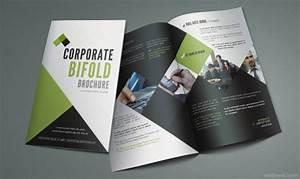 Free Brochure Maker - Download