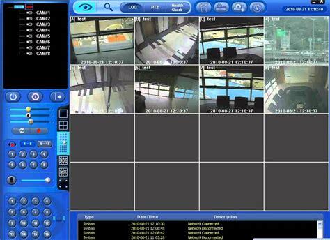 Free Cms Cms Dvr Software