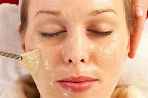 Как избавиться от морщин вокруг глаз в домашних условиях после 40