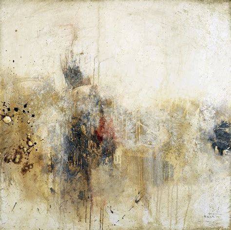 best 25 contemporary abstract ideas on abstract paintings abstract landscape