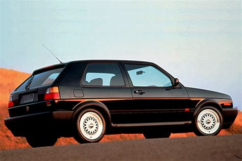 how things work cars 1991 volkswagen golf regenerative braking 1990 92 volkswagen golf jetta consumer guide auto