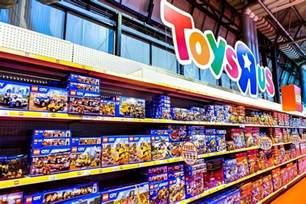toys r us babyzimmer toys r us deals sales for november 2017 hotukdeals