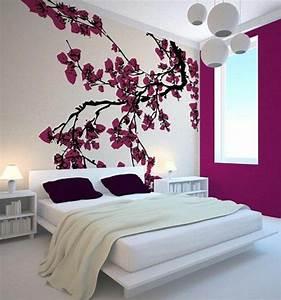Schlafzimmer gestalten bilder speyedernet for Schlafzimmer gestalten bilder