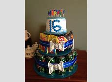 Blue The 25 Best 16th Birthday Gifts Ideas On Pinterest