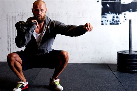 kettlebell complexes fat loss faster livestrong pat seriously character build flynn