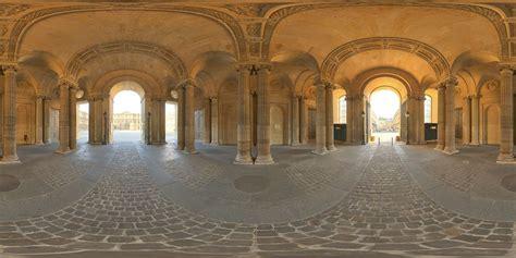 hdri hdr interior renaissance panorama light textures indoor palace probe panoramic