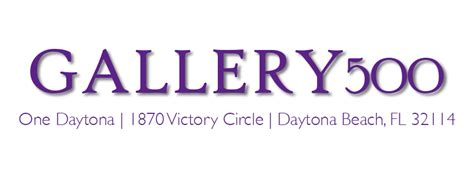 gallery daytona presents juried art contest volusia