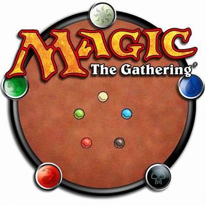 Magic Gathering Wizards Coast