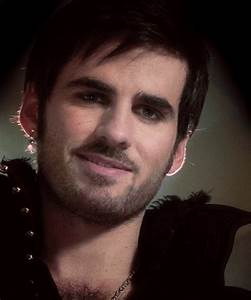 Once Upon A Time images Captain Hook wallpaper photos ...