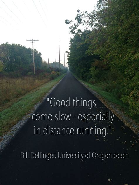 long distance running quotes quotesgram