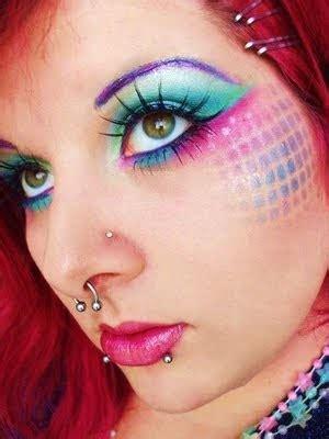 pink diamonds  lipgloss amazing   ideas  photo shoot coming