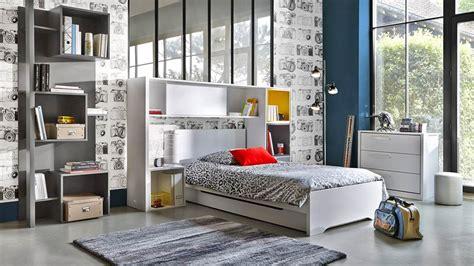chambre de luxe pour ado quelle couleur pour une chambre d ado