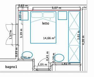 Dimensioni Piumone Letto Matrimoniale - Idee Per La Casa ...