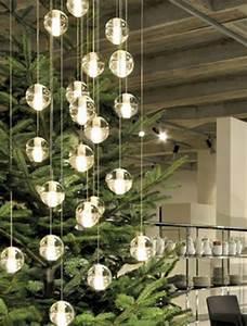 Treppenhaus Led Beleuchtung : online kaufen gro handel treppenhaus beleuchtung aus china ~ Michelbontemps.com Haus und Dekorationen